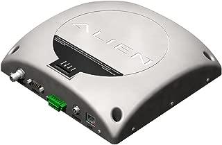 Alien Technology Smart Antenna, RFID Reader, Gen2, Integrated Antenna, POE ALR-9650