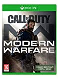 Foto Call of Duty: Modern Warfare - Amazon Edition - Xbox One