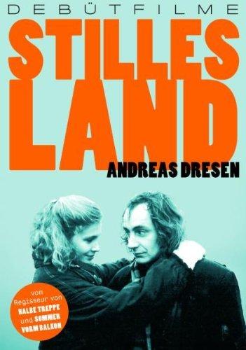 Silent Country ( Stilles Land ) by Thorsten Merten