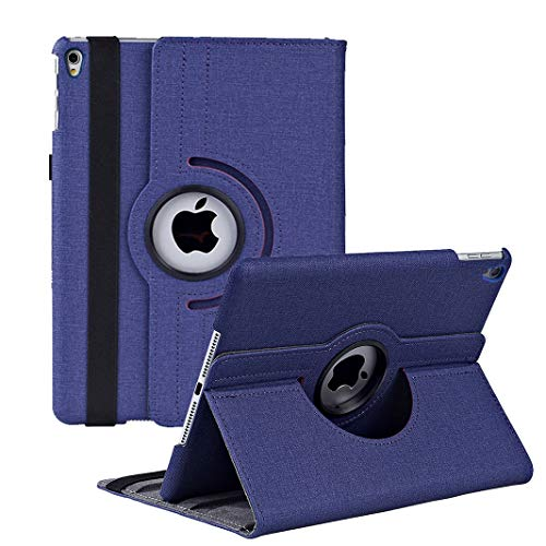 New iPad Air 3 Case 2019 (3rd Gen) …