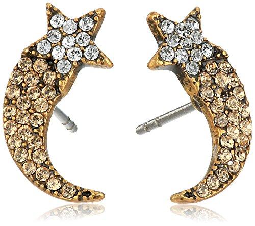 Women's Contemporary & Designer Fine Earrings