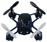 Revell Control 23971 - Mini Quadrocopter Nano, farblich sortiert