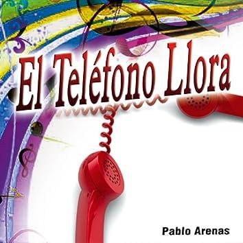 El Teléfono Llora - Single