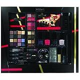 Rainbow Cosmetics Kit de Maquillaje Colección Pasarela Cosmética Activa - 1 Pack