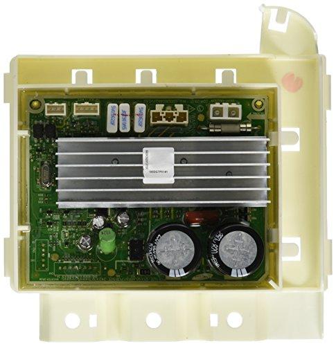 Samsung Arandela OEM inversor Board DC92–01531b