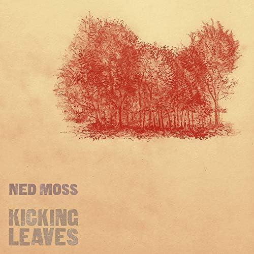 Ned Moss