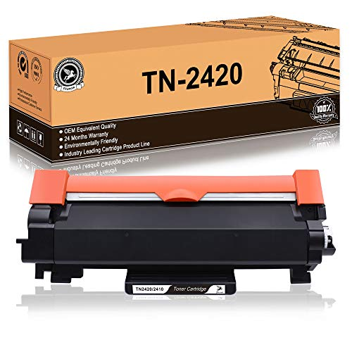 toner compatible brother dcpl2530dw en internet
