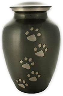 keychain urns for pets