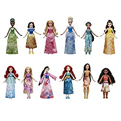 best top rated disney princess toys 2021 in usa