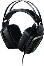 Headset Gamer Razer Tiamat 7.1 V2 - Rz04-02070100-r3m1
