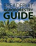 Breadfruits
