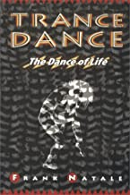 Trance Dance: The Dance of Life (Earth Quest)