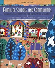 Best school family and community partnerships 3rd edition Reviews
