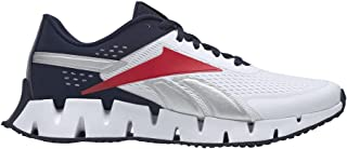 Reebok ZIG DYNAMICA 2.0 mens Road Running Shoe