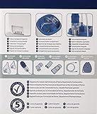 Zoom IMG-2 pic solution airfamily evolution aerosol