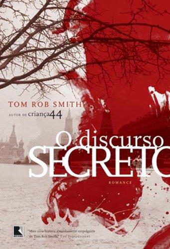 O discurso secreto