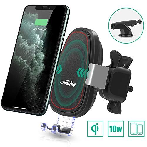 oasser-caricatore-wireless-auto-caricabatterie-ric