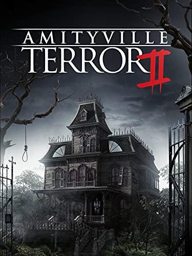 Amityville, O Terror