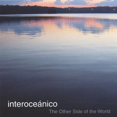 Interoceanico