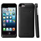 i-Blason PowerGlider Coque protectrice Batterie externe rechargeable pour iPod Touch...