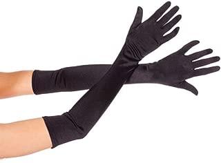 Best gloves for formal wear Reviews