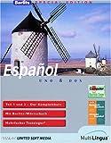 MultiLingua Classic - Spanisch 1 & 2 -
