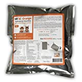 Vit'I5 Orange ECO-recarga 600 g