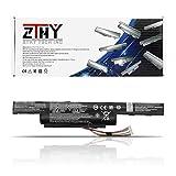 ZTHY 6Cell AS16B5J AS16B8J Battery Replacement for Acer Aspire 15.6' inch E5-575G E5-575G-53VG E5-575G-75MD E5-575G-5341 E5-575G-549D E5-575-33BM E5-575G-57D4 F5-573G Series Laptop 10.95V 5600mAh