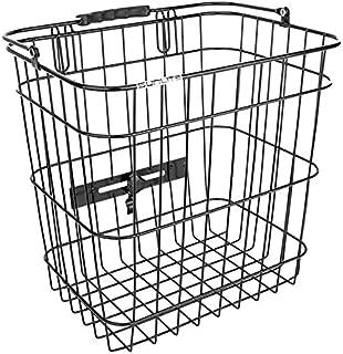 Sunlite Pannier Side Basket
