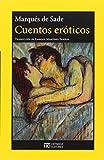 Cuentos Eróticos (EL JARDIN DE EPICURO)