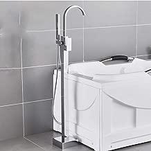 Amazon.fr : Ideko - Robinets de bain / Robinets de douche et ...