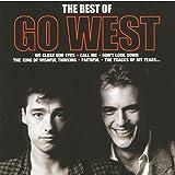 Greatest Hits von Go West