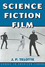 Best american science fiction film and television Reviews
