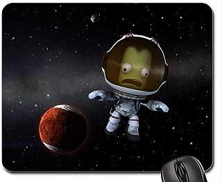 kerbal space program sale