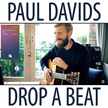 Drop a Beat