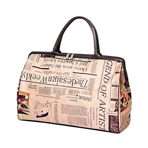 44511dc316da Retro Handbag: Amazon.com