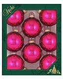 Top 10 Pink Christmas Balls