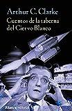 Cuentos de la taberna del Ciervo Blanco (13/20)...