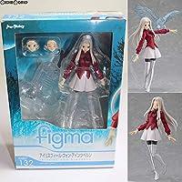 figma(フィグマ) 132 アイリスフィール・フォン・アインツベルン Fate/Zero(フェイト/ゼロ) 完成品 可動フィギュア マックスファクトリー