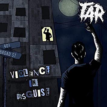 Violence in Disguise