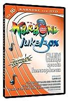 Karaoke Jukebox: Volume 16 Grands Succes Francophone [DVD]