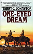 Best one-eyed dream Reviews