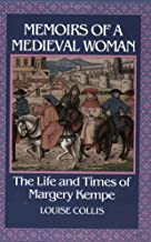 Best memoirs of a medieval woman Reviews