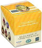 あんさんぶるスターズ! ペタル缶バッジコレクション 第七弾 BOX商品
