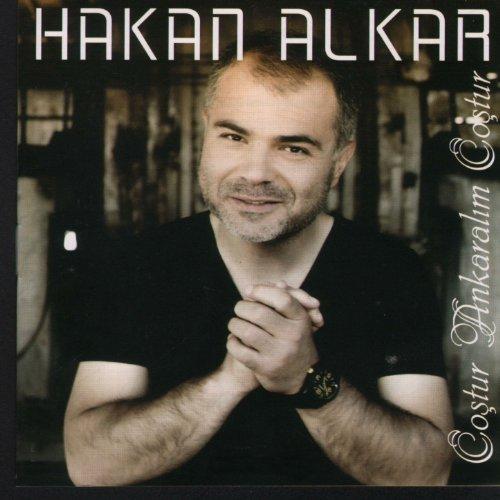 Hakan Alkar (Coştur Ankaralım Coştur)