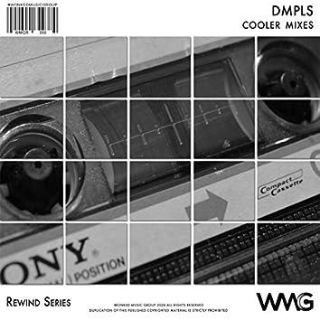 Rewind Series: DMPLS - Cooler Mixes