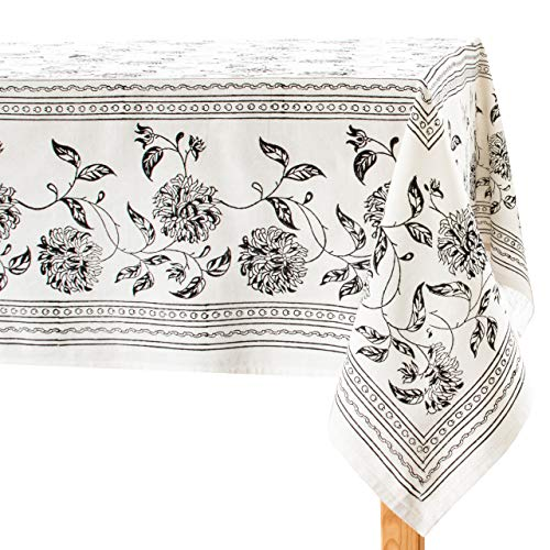 mesa 75x75 fabricante Lotus & Ivory