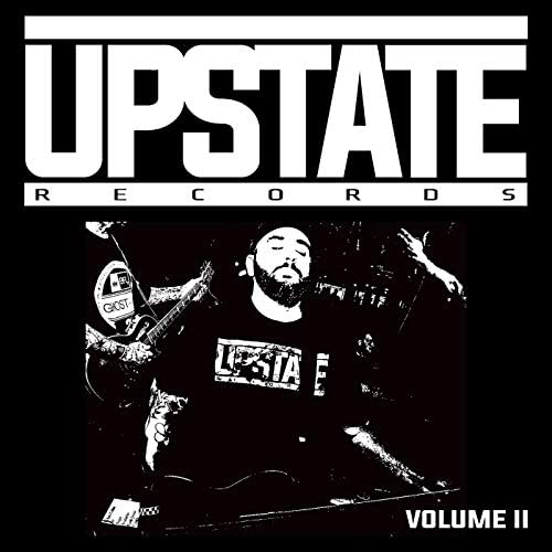 Upstate Records