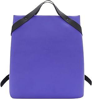 RAINS Unisex Shift Bag Rucksack, 32.0x36.0x12.0 cm W x H x L