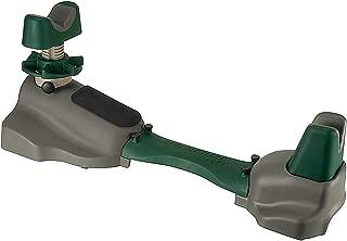 Caldwell Steady Rest NXT Adjustable Ambidextrous Rifle Shotgun Pistol Handgun Shooting Rest for Outdoor Range - 548664